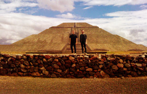 Teotihuacan_normares