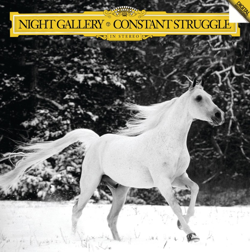 Night-Gallery-Constant-Struggle-cover