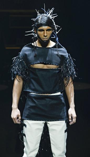 Luar-Zepol-Runway-Mercedes-Benz-Fashion-Week-GXkVKxFZ9dQl